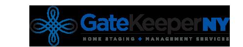 Gate Keeper NY Logo